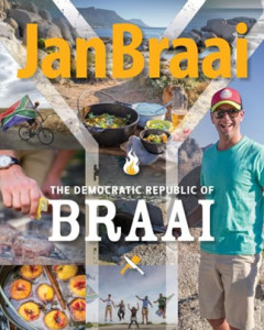 Democratic Republic of Braai