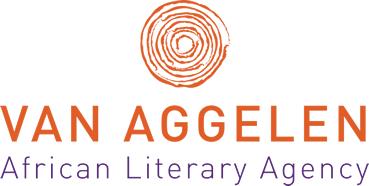Van Aggelen African Literary Agency