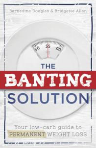 Banting