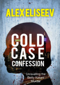 Cold Case Confession
