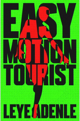 Easy motion Tourist