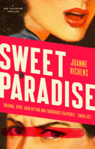 sweet-paradise_final-cover_low-res